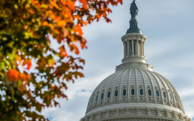 Congressmen, Housing Experts Weigh HECM Program Pros and Cons By Chris Clow